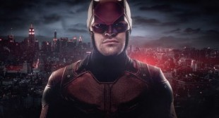 5 Reasons Why You Should Watch Daredevil TV Series