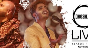 Dholna Lyrics – B Praak