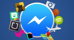 Top 5 Tricks and Tips for Facebook Messenger