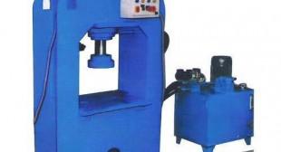 Get Best Interlocking Tiles Making Machine