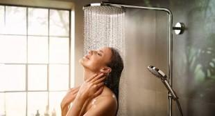 Get the best Bath Fitting Manufacturers in Delhi