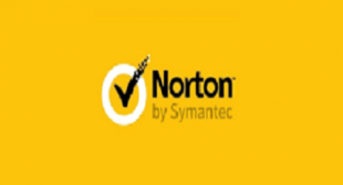 Www.Norton.com/setup, Enter Norton Product Key, Norton Setup