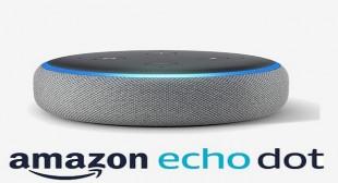 "How to Fix ""Amazon Echo Dot"" Registration Failure Error"