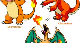 Pokémon Go: Everything to know about Charmander