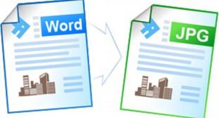 Convert Word Documents to JPG via Batch Word to JPG Converter – norton.com/setup