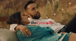 Kitho PropheC Lyrics