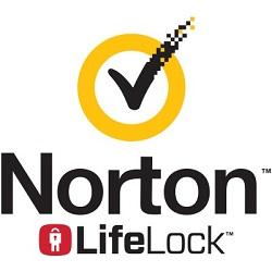 Norton.com/setup | 5 Steps to Activate Norton on your device | Norton Setup