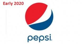 Pepsi And Regal Partnership Starting Early 2020 – Office.com/setup