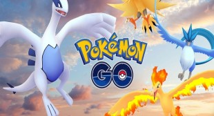 Pokémon GO: Everything to know about Charizard