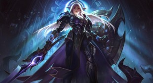 Teamfight Tactics: Complete Patch Note 10.1 and Updates