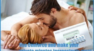 Use Cenforce and make your private minutes increasingly great | Rewardbloggers.com