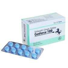Cenforce 100 Mg, Review, online, Cheapest Price