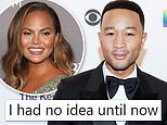 John Legend will guest star in NBC's This Is Us as revealed during the Golden Globes