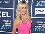 Tamra Judge is leaving Real Housewives of Orange County… days after Vicki Gunvalson departs Bravo