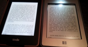 How to Backup Your Notes and Highlights on Kindle – Office.com/setup