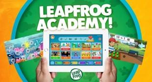 How to Cancel LeapFrog Academy Membership