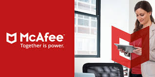McAfee.com/Activate – Download, Enter Product Key – Activate McAfee