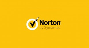 Norton.com/setup – Norton product key – Setup Norton