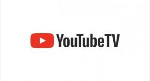 How to Record Favorite Movies on YouTube TV – norton.com/setup
