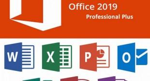 Microsoft Www.Office.com/setup Installation Tip