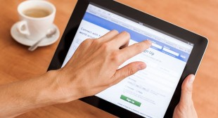Facebook Will Now Pay Users For Their Voice Recordings