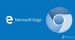 How to Fix Common Issues With Microsoft Edge Chromium