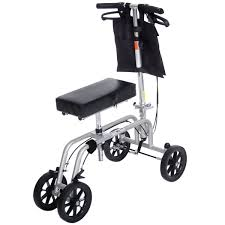 Buy Online Knee Scooter Rentals