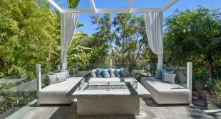 Luxury Los Angeles vacation rentals