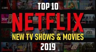 Best Netflix Originals You Must Watch