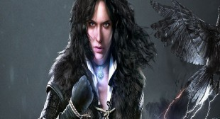 The Witcher's Yennefer: Origin and Everything You Need to Know About
