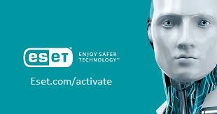 Eset.com/activate | Download & Activate – eset.com/support