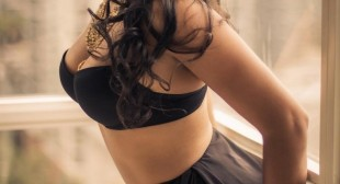 Independent Kolkata Escorts Call Girls – Kolkata Escorts Service