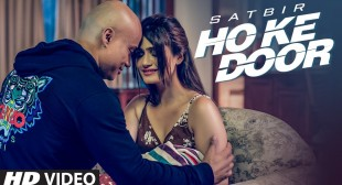Ho Ke Door Lyrics by Satbir Aulakh | eLyricsStore