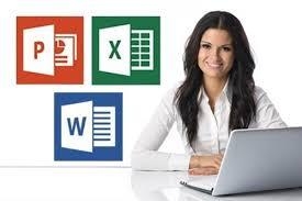 office.com/setup – Activate Ms office Setup