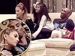 Vanessa Bryant shares excerpt of husband Kobe Bryant's 2015 Muse Documentary, set to Beyonce's XO