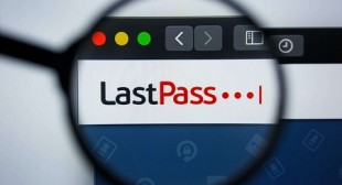 How to Fix Lastpass not Connecting to the Server