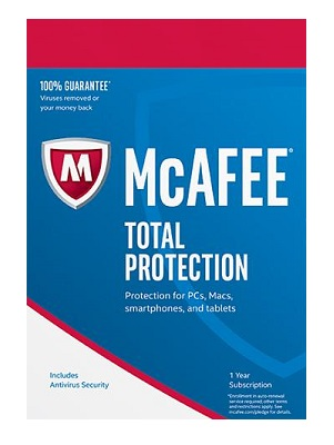 McAfee Products – Fegon Group – 8445134111