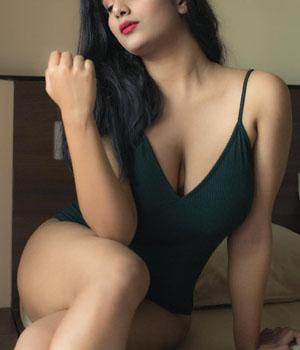 Delhi Escorts   Online Call Girl in Delhi saumyagiri.com