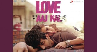 Parmeshwara Lyrics – Love Aaj Kal