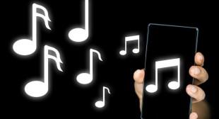 Download Your favorite ringtone – IndyaSpeak.com