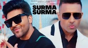Surma Surma Lyrics by Guru Randhawa | eLyricsStore