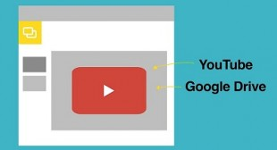 How to Embed a YouTube Video in a Google Docs?