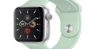 How to Install watchOS 6.2 Beta 3 on Apple Watch – McAfee.com/Activate