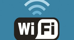 WHAT IS WI-FI DIRECT AND HOW TO CHECK YOUR PC SUPPORTS IT