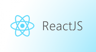 React JS Development Company Chicago
