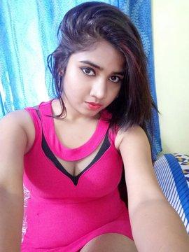 Delhi Escorts | Online Call Girl in Delhi saumyagiri.com