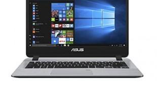 8 Best laptops under ₹30000 INR