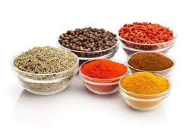 Buy Indian Spices Online UK to Prepare Healthy and Tasty Food