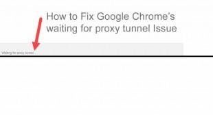 How to Fix ShellExecuteEx Failed Error on Windows 10