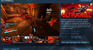 How to Check Your Friends' Wishlist on Steam? – office.com/setup